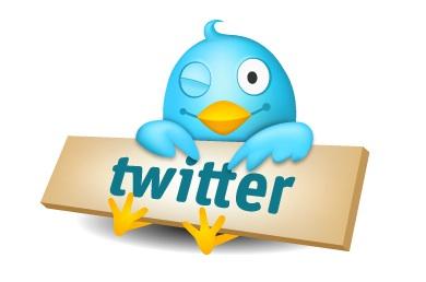 twitterbird-1