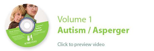 1_autism