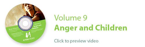 9_anger