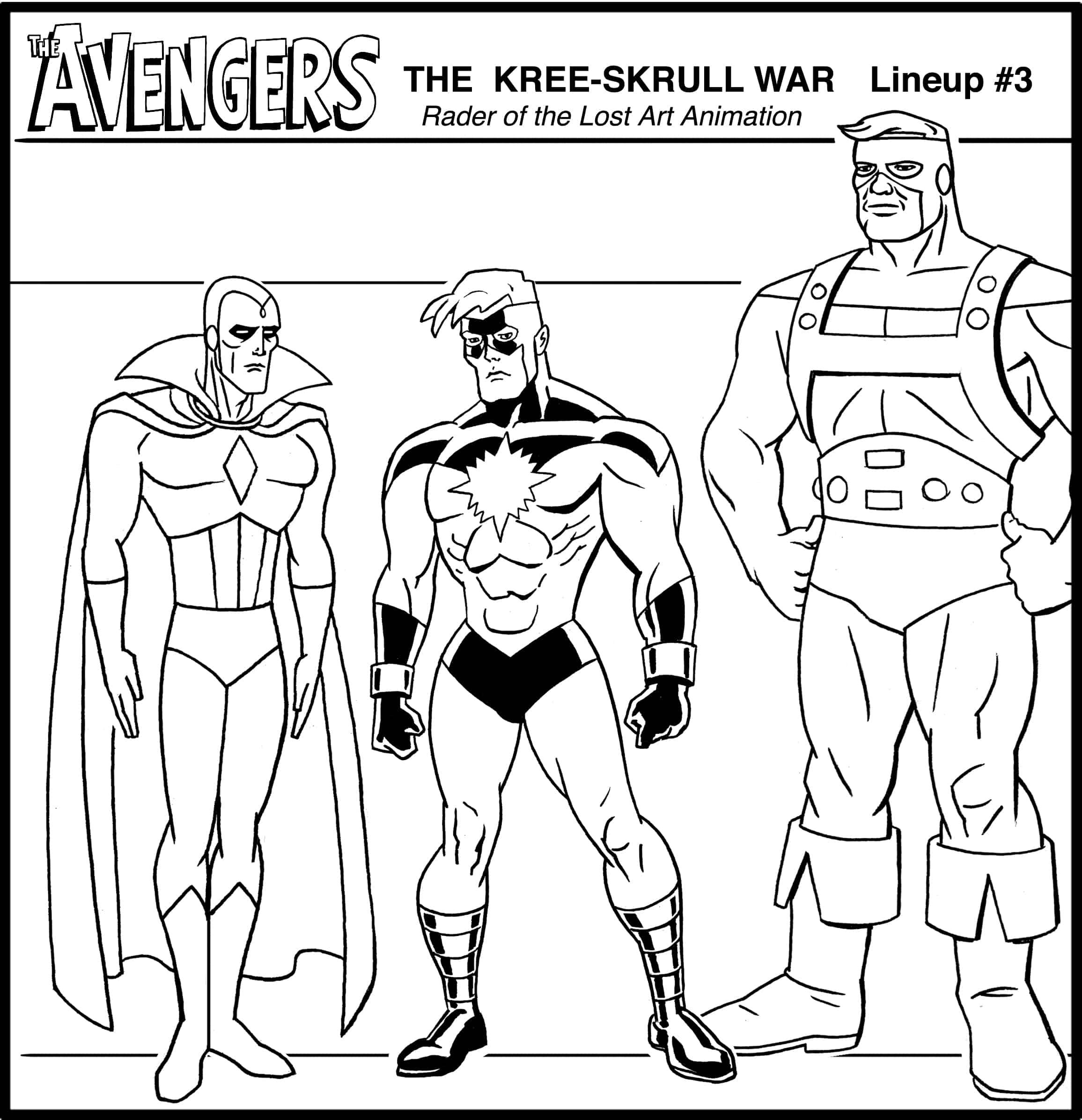 Avengers_Lineup_3