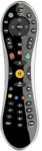 premiere-remote-lg