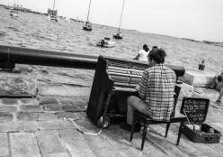 Sept 3rd: Piano Man