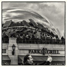 Dec 6: Chicago
