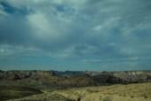 Oct 15: Grand Canyon