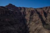 Oct 14: Grand Canyon