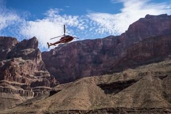 Oct 12: Grand Canyon