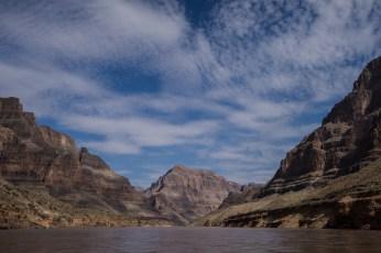 Oct 11: Grand Canyon
