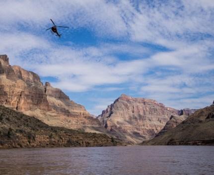 Oct 10: Grand Canyon