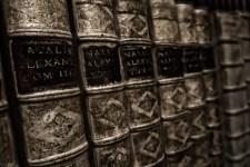 Nov 29th: Books