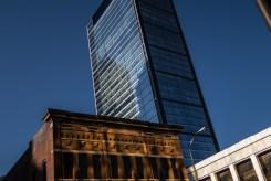 Dec 26: Downtown Indy