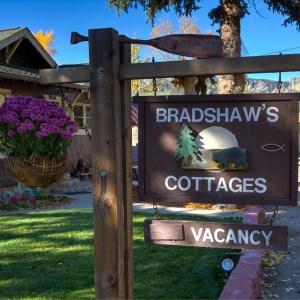 Bradshaw_Cottages_profile