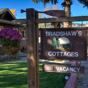 Bradshaw_Cottages_profile