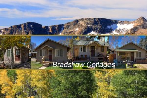 Cover Photo Bradshaw_Cottages2AA