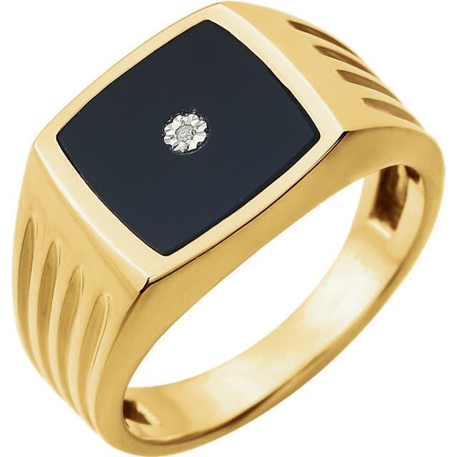 Mens Jewelry Bradshaws Jewelers