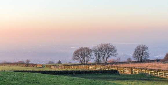 Werneth Low Country Park outdoor attractions cheshire