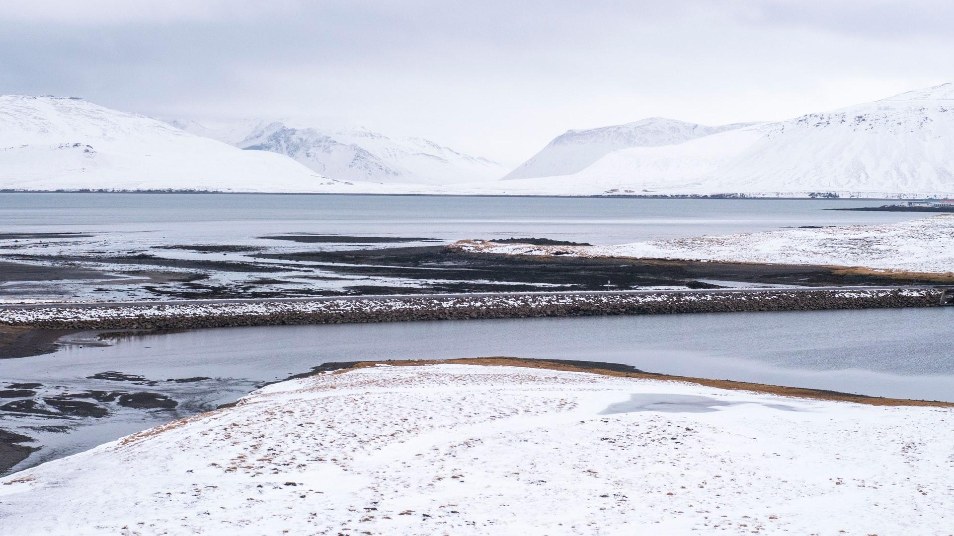 andy-wang-kirkjufell-iceland