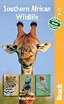 Southern African Wildlife, Bradt Travel Guides