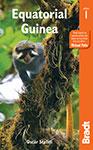Equatorial Guinea - Exceptional Places