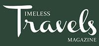 Timeless Travels logo