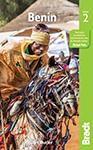 Benin 2 cover