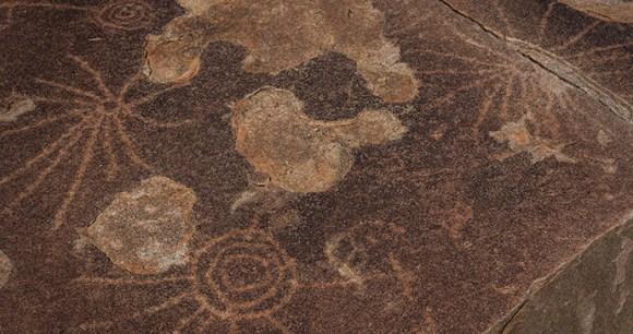Tchitundo-Hulo, Angola by Dan Grec, Shutterstock