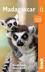 Madagascar: the Bradt Guide