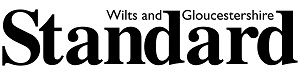 Wilts and Glos Standard Logo