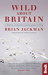 Wild about Britain Bradt guide