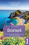 Slow Travel Dorset