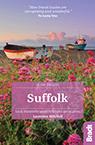 Suffolk Bradt Travel Guide