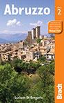 Abruzzo the Bradt Guide