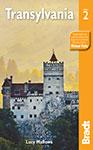 Transylvania the Bradt Guide
