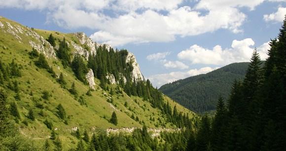 Kopaonik, Serbia by D.Bosnic, National Tourism Organisation Serbia