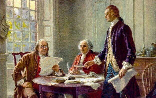 franklin-jefferson-adams-writing-the-declarationcropped1