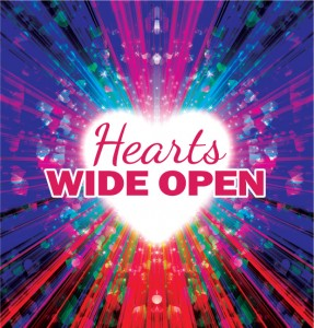 Hearts-wide-open-graphic