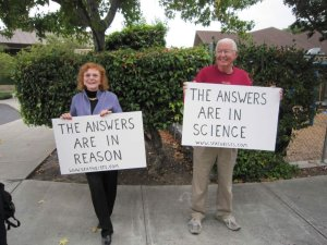 image courtesy:http://blogs.answersingenesis.org/