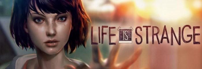 life is strange pc game square enix image