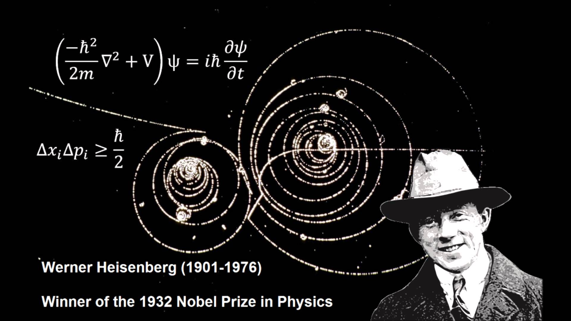 quantum physics for kids pdf