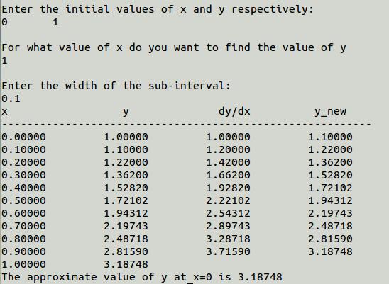 euler_output_1