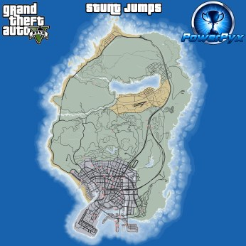 grand-theft-auto-v-monster-stunt-jump-locations-map