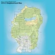 gtav-map-neighborhoods
