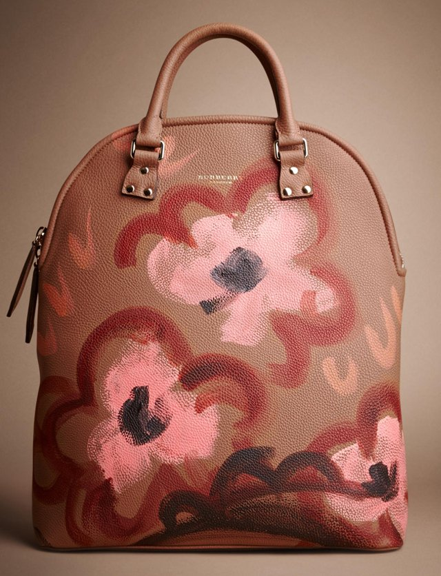 Burberry-Prorsum-Bloomsbury-bag-4
