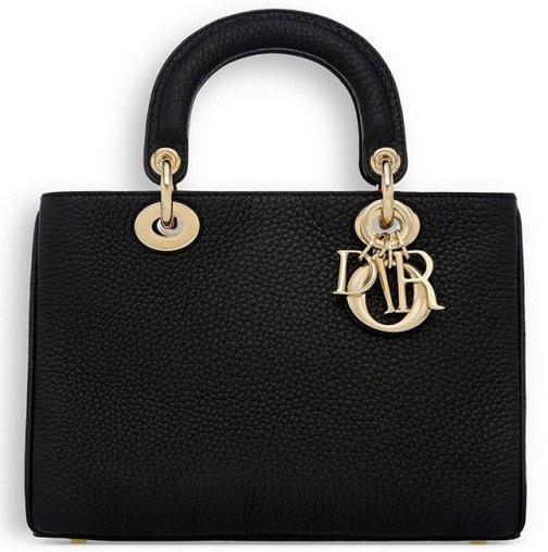 Diorissimo Bag | Bragmybag