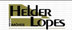 Imobiliária Helder Lopes