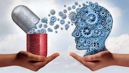 柏金遜藥物- 副作用
