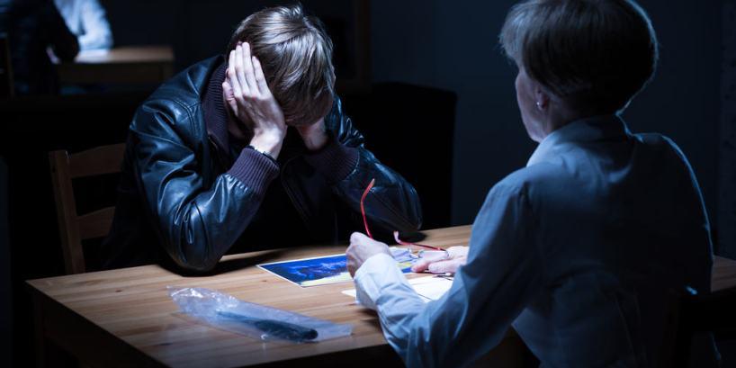 偏頭痛問症藝術