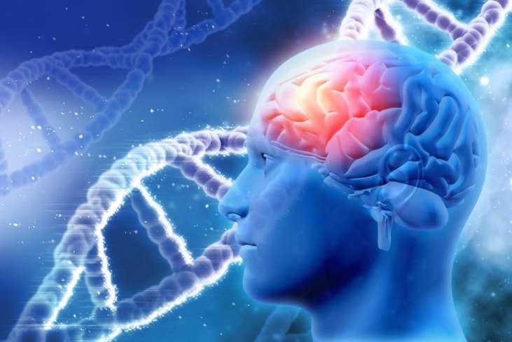 柏金遜症-成因-遺傳-預防