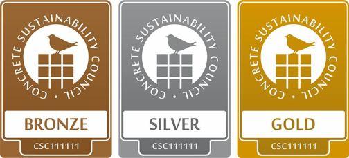 csc-zertifikate