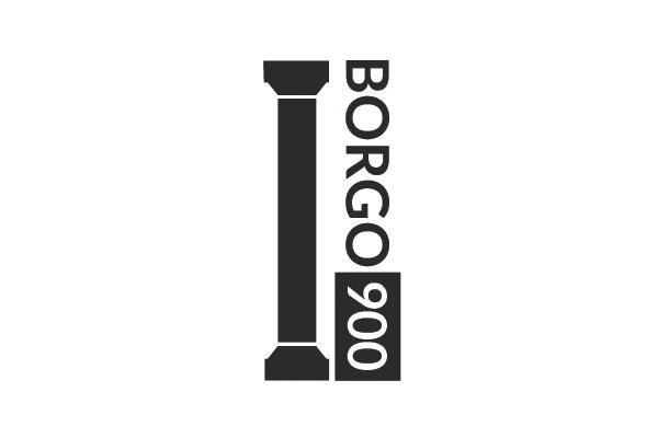 logo-borgo900