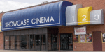 Brookings Cinema 5 – Showcase (Brookings, South Dakota)